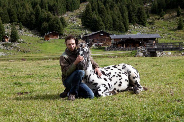 angst- und stressfrei, der Tiger © Thörl, Bio Austria