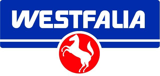 westfalia-logo