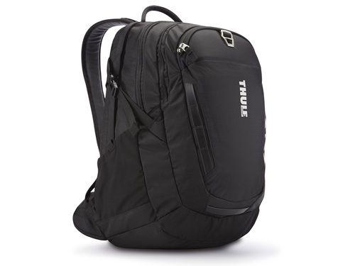 Thule  EnRoute™ Escort Daypack TEED117_Black_01_4