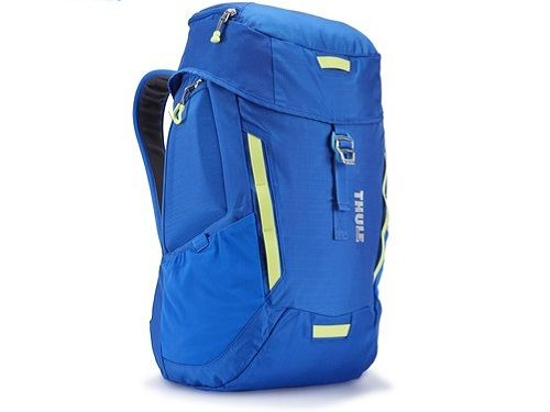 Thule EnRoute™ Mosey Daypack TEMD115_Colbalt_01_4
