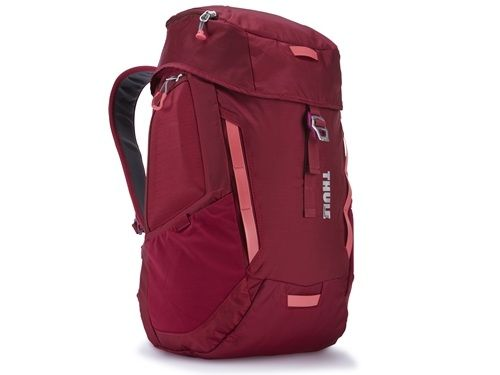 Thule EnRoute™ Mosey Daypack TEMD115_Peony_01_4