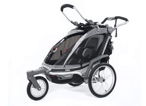 Thule_Chariot_Chinook1_Black_Stroll_Jog 10101510_0