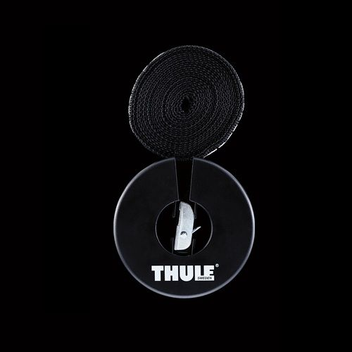 Thule_strap_organizer_522100_P_black_4