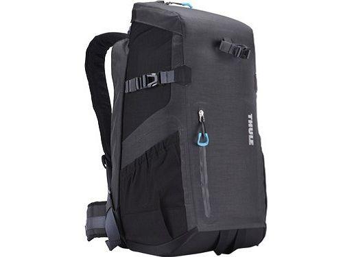 Thule Perspektiv Backpack 803600_4