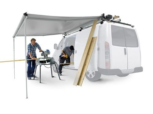 Thule_Awning_326_327_328_OC _0