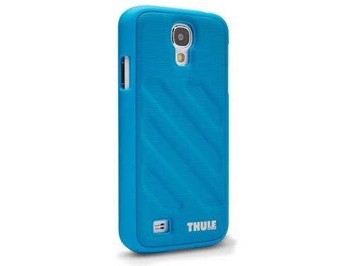 tgg104_blue_main_sized_900x600