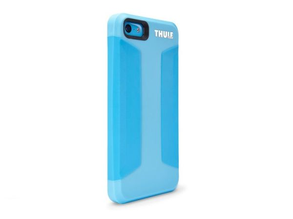 Navlaka Thule Atmos X3 za iPhone 5c plava