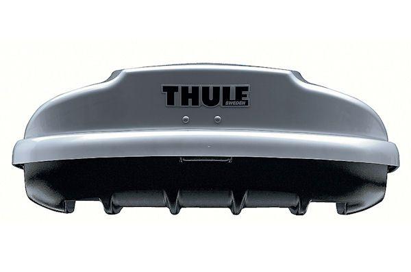 diffuser-thule
