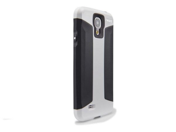 Navlaka Thule Atmos X3 za Samsung Galaxy S4 bijelo-crna