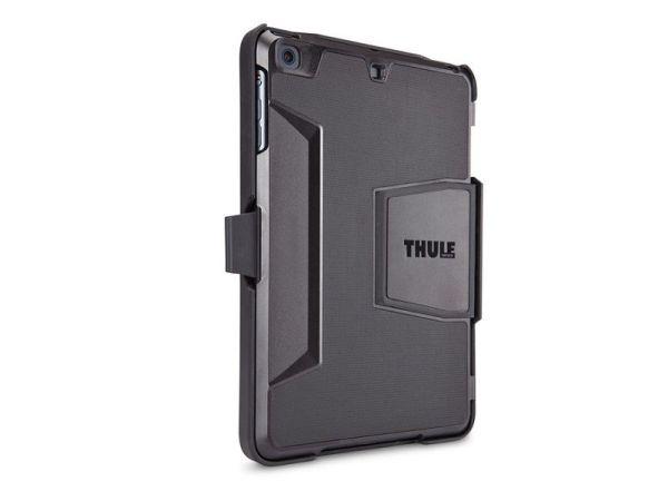 Kućište Thule Atmos X3 za iPad® mini