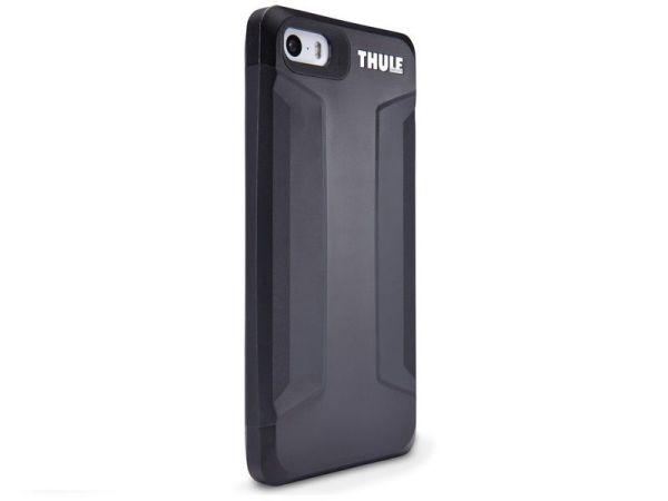 Navlaka Thule Atmos X3 za iPhone SE/5/5s crna