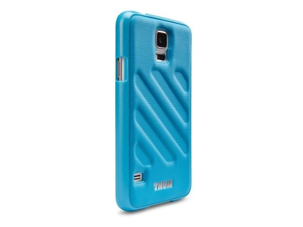 Navlaka Thule Gauntlet za Samsung Galaxy S5 plava