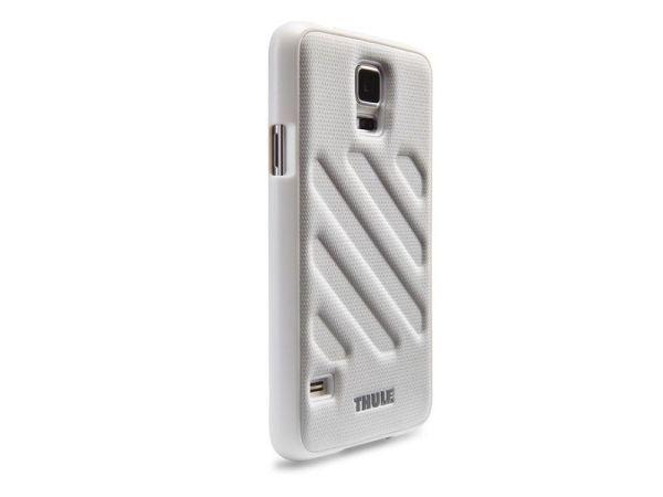 Navlaka Thule Gauntlet za Samsung Galaxy S5 bijela