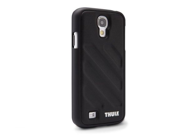 Navlaka Thule Gauntlet za Samsung Galaxy S4 crna
