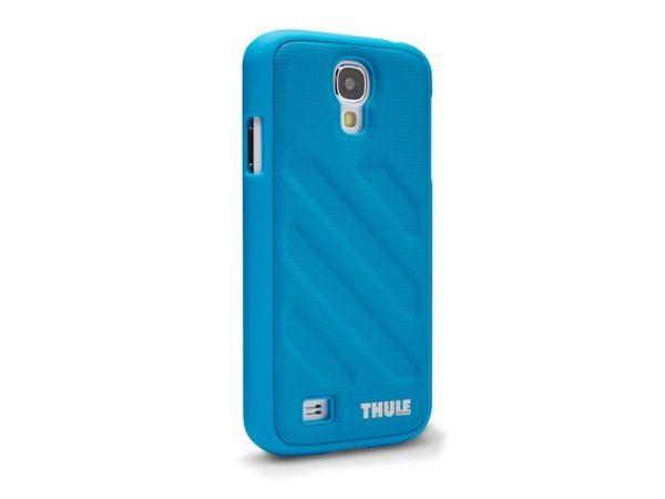 Navlaka Thule Gauntlet za Samsung Galaxy S4 plava