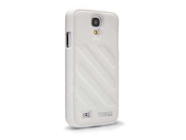Navlaka Thule Gauntlet za Samsung Galaxy S4 bijela