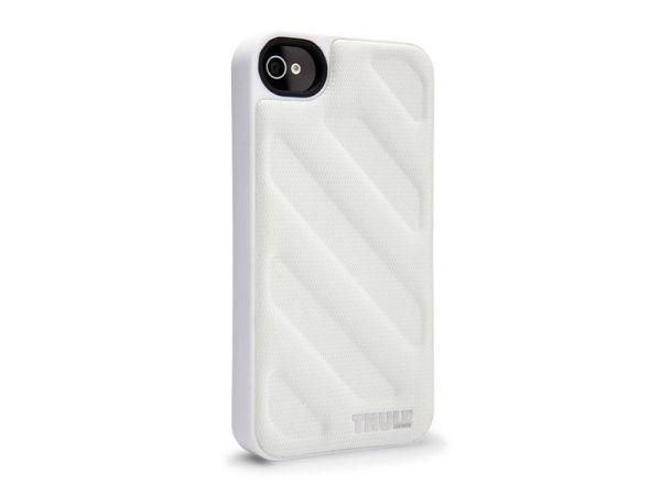 Navlaka Thule Gauntlet za iPhone 4/4s bijela