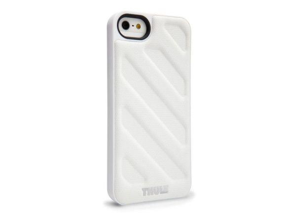 Navlaka Thule Gauntlet za iPhone SE/5/5s bijela