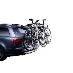 Nosači za bicikle za stražnja vrata automobila
