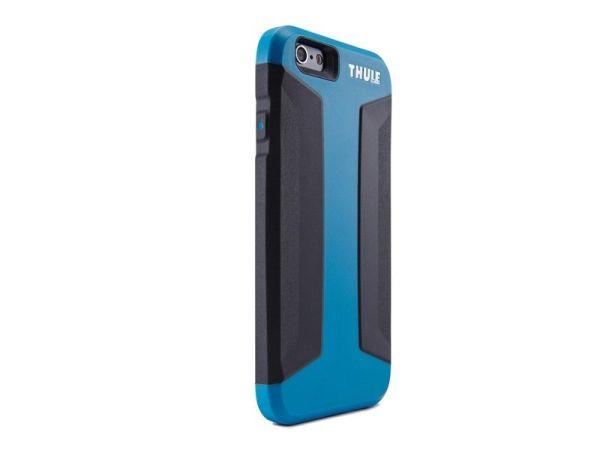 Navlaka Thule Atmos X3 za iPhone 6 plavo-siva