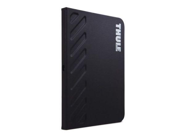 "Tanka futrola Thule Gauntlet 1.0 za tablete Galaxy veličine 12,2"" crna"