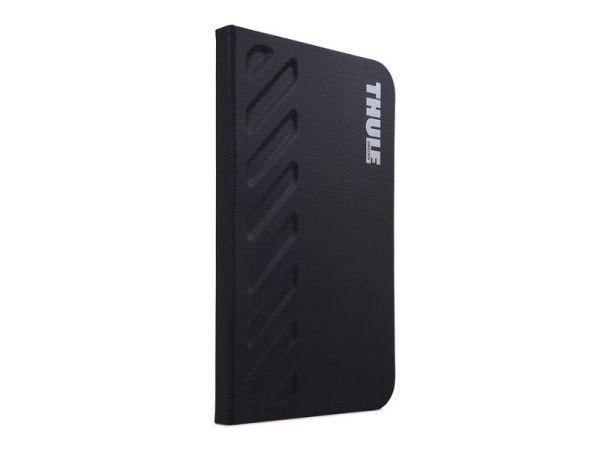 "Tanka futrola Thule Gauntlet 1.0 za Galaxy Tab S veličine 8,4"" crna"