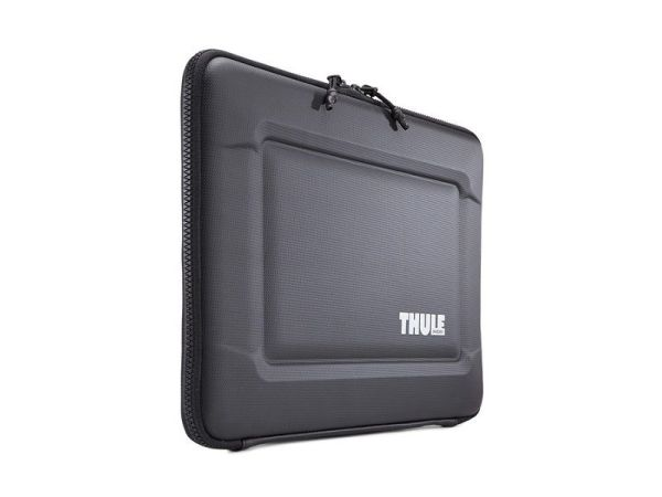 Navlaka Thule Gauntlet 3.0 za MacBook 15""