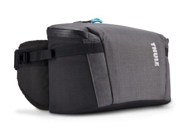 Kompaktna torba za fotoaparat za nošenje preko tijela Thule Perspektiv