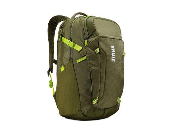 Univerzalni ruksak Thule EnRoute Blur 2 drab 24 l