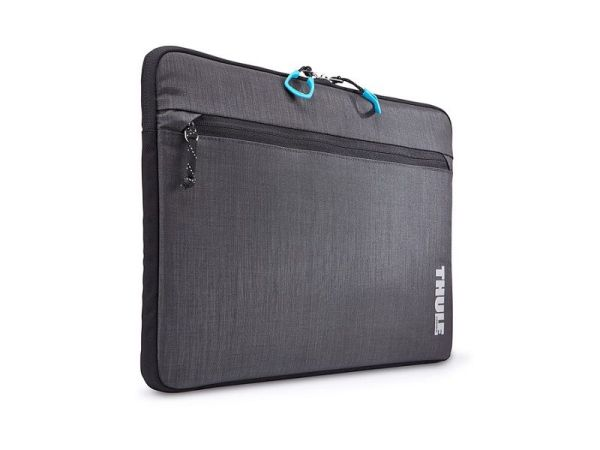 "Navlaka Thule Strävan za MacBook® od 15"""