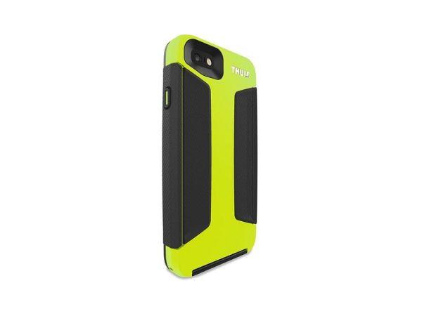 Vodootporna navlaka Thule Atmos X5 za iPhone 6/6s žuto/siva