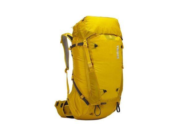 Muški ruksak Thule Versant 70L žuti