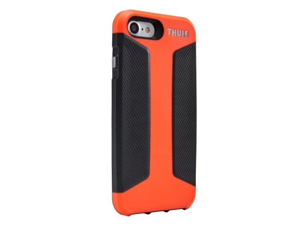 Navlaka Thule Atmos X3 za iPhone 7/iPhone 8 crveno/siva