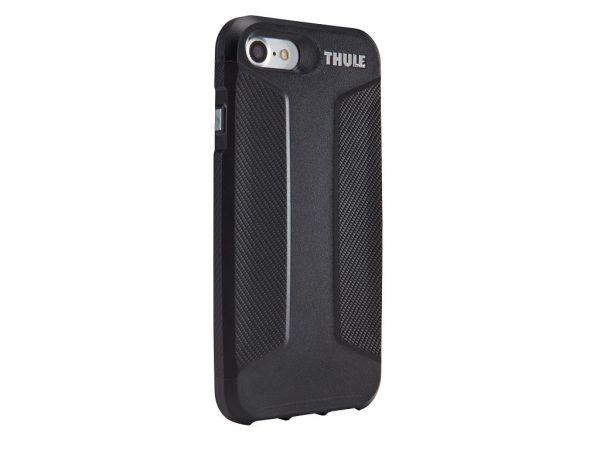 Navlaka Thule Atmos X4 za iPhone 7 crna