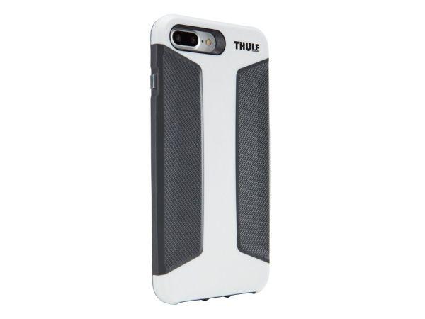 Navlaka Thule Atmos X4 za iPhone 7 Plus/iPhone 8 Plus bijelo/crna