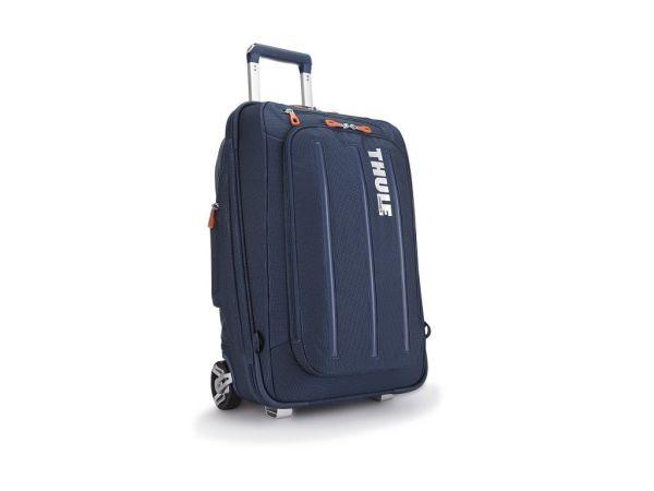 "Putna torba Thule Crossover Carry-on 56cm/22"" 38L plava"