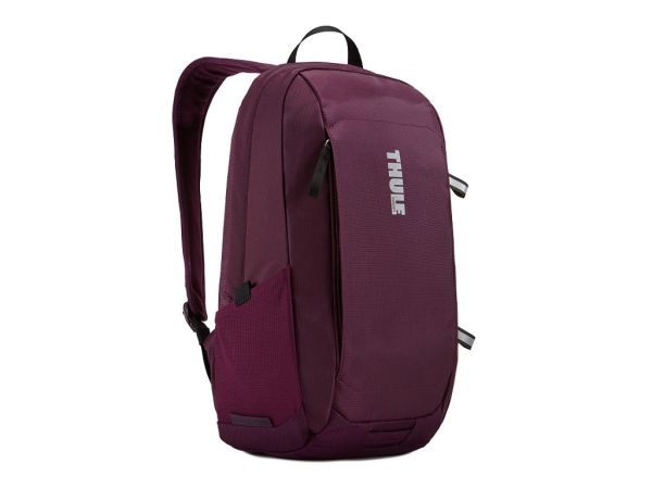 Univerzalni ruksak Thule EnRoute Backpack 13L bordo