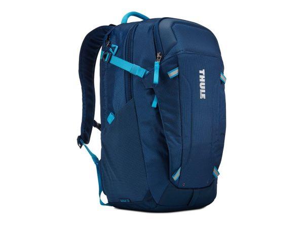Univerzalni ruksak Thule EnRoute Blur 2 plavi 24 l