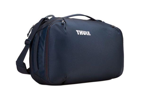 Univerzalni ruksak/torba Thule Subterra Carry-On 40L plava