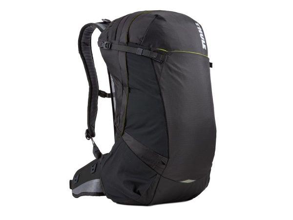 Muški ruksak Thule Capstone 32L crni (planinarski)