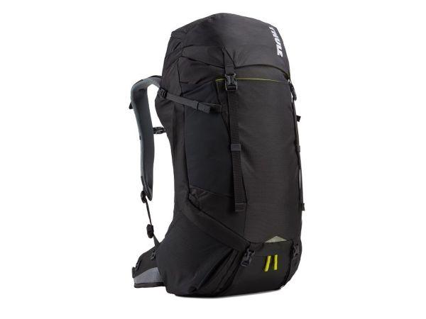 Muški ruksak Thule Capstone 50L crni (planinarski)