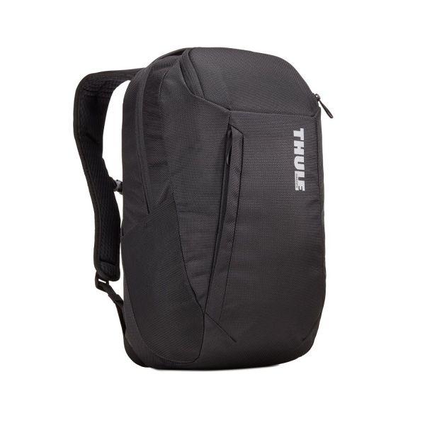 Univerzalni ruksak Thule Accent Backpack 20L crni