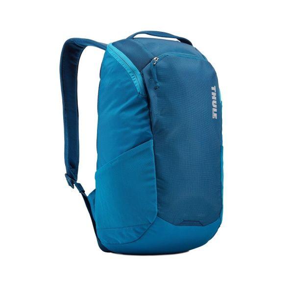 Univerzalni ruksak Thule EnRoute Backpack 14L plavi