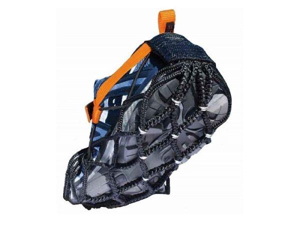 Lanci za snijeg za obuću EzyShoes X-Treme (veličine M, L, XL)