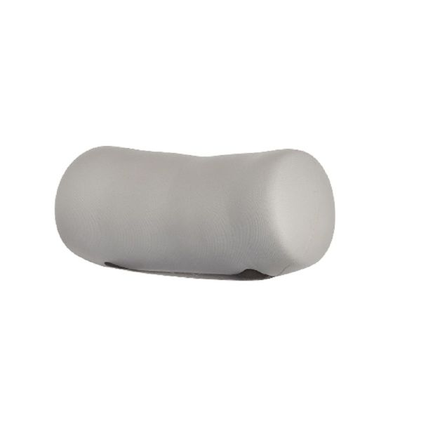 Thule Yepp Mini Handlebar Padding - mekana obloga rukohvata