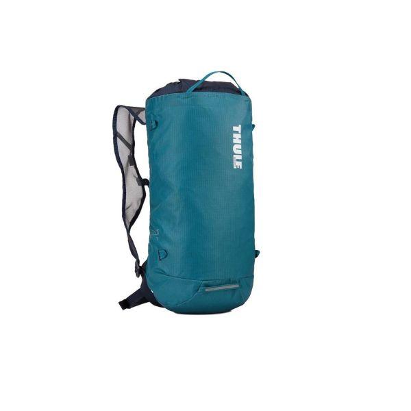 Thule Stir 15L ruksak za planinarenje plavi
