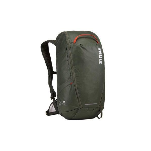Thule Stir 18L ruksak za planinarenje
