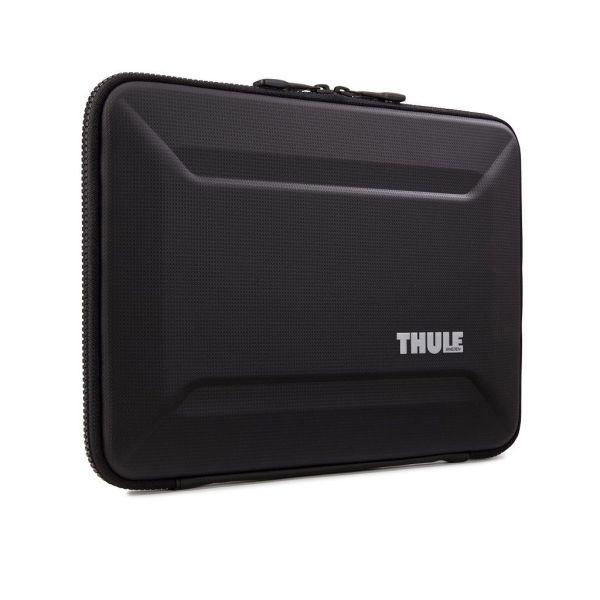 """Thule Gauntlet MacBook® Sleeve 13"""" futrola/navlaka za prijenosno računalo crna"""