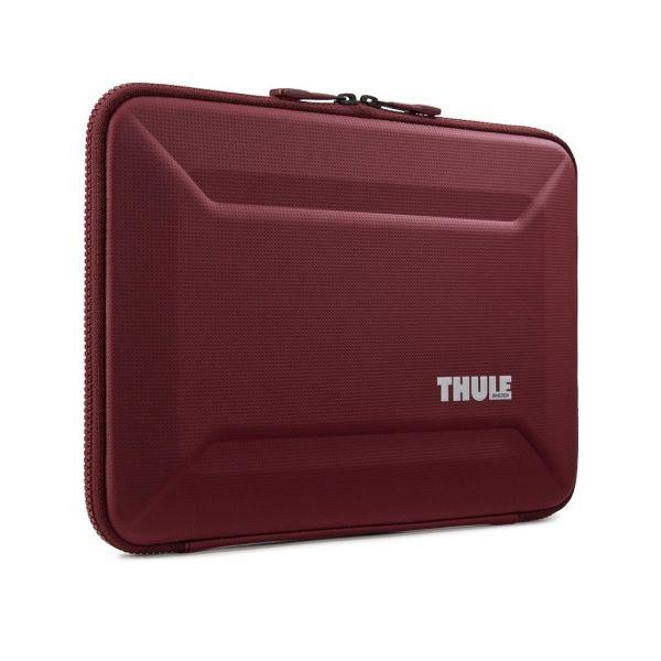 """Thule Gauntlet MacBook® Sleeve 13"""" futrola/navlaka za prijenosno računalo crvena"""