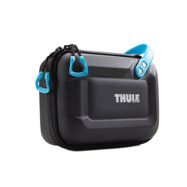Thule Legend GoPro Case torbica za GoPro kameru i dodatnu opremu